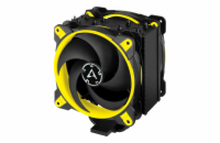 ARCTIC Freezer 34 eSport DUO - Yellow