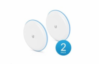 UBNT UBB, UniFi Building Bridge 2-pack