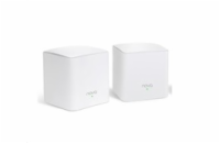 Tenda MW5s (2-pack) - Wireless AC MESH systém