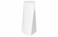 MIKROTIK Audience Router Tri-band WiFi Home AP with LTE CAT6 and Mesh