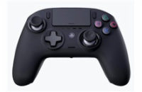 Nacon Revolution Pro Controller 3 (PlayStation 4, PC, Mac)