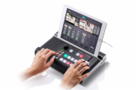 ATEN UC9020-AT-G ATEN UC9020 StreamLive HD All-in-one Multi-channel AV Mixer