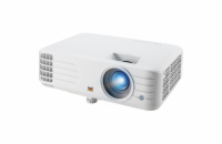 VIEWSONIC 1PD102 Projector ViewSonic PX701HD (DLP, FullHD, 3500 ANSI, 12000:1, HDMIx2)