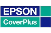 EPSON servispack 05 years CoverPlus Onsite service for WF-C579R