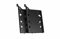 Fractal Design HDD Tray Kit Type B, Black DP