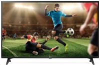 "LG 55UM7050PLC 55"" LG UHD TV 4K, webOS Smart TV / HbbTV"