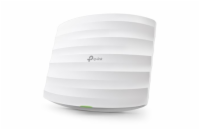 TP-Link EAP265 HD [AC1750 Wireless MU-MIMO Gigabit Ceiling Mount Access Point]