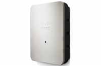 Cisco WAP571E, bezdrátový access point - 802.11 a/b/g/n/ac, dual band, PoE, outdoor REFRESH