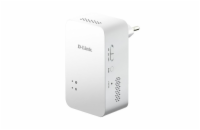 D-Link GO-RTW-N300 Wireless N300 Easy Router