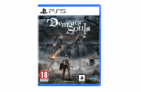 SONY PS5 hra Demon's Soul Remake