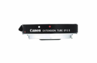Canon EF-12 II, Extention Tube