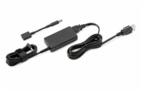 HP 65W Smart Adapter (4.5mm)