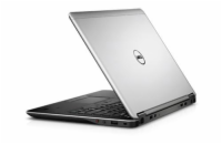 Dell Latitude E7440 i5-4310U / 8GB / 128GB SSD / Win10Pro