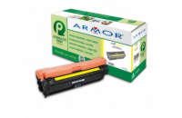 OWA Armor toner pro HP LJ CP 5220 (CE742A),7.300s, Y