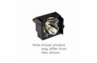 BENQ LAMP MODULE MS504 MX505
