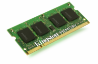 KINGSTON DDR3 2GB 1333MHz DDR3L Non-ECC CL9 SODIMM 1Rx16 ...