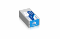 Ink cartridge for TM-C3500 (Cyan)