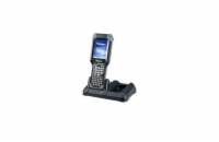 Honeywell Single dock AD20 pro CK3x