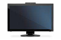"23"" LED NEC E232WMT,1920x1080,IPS,250cd,54mm,touch"