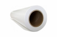 "Premium Glossy Photo Paper Roll (250), 60""x30,5m"