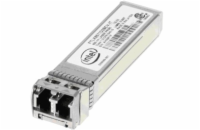 Intel Ethernet SFP+ SR Optics, retail unit