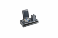 Honeywell Flexdock single dock CN70, zdroj