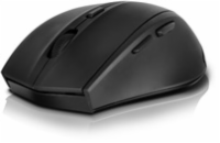 CALADO Silent Mouse - Wireless USB