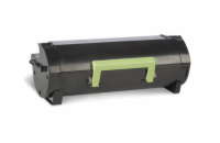 60x Black Toner Cartridge Extra High Corporate - 20 000 s...