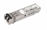 Signamax 100-32MM 1G SFP optický modul MM 850nm LC, 550m, DDM - Cisco komp.