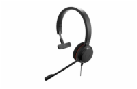 Jabra Evolve 20, Mono, USB, MS