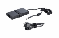 Dell AC adaptér 65W 3 Pin pro Inspiron NB, 11z(3147,8)/13z(7347,8)/insp. 5368,5558,5559/vostro 3558...