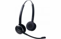 Jabra Single Headset - PRO 9460/9465 Duo