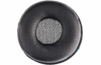 Jabra Ear Cushion - BIZ 2300, leather (10ks)