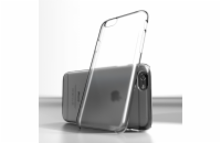 iPhone 6 Plus/6S Plus Crystal Clear Case, Transparent