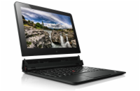 "ThinkPad Helix 11,6""T/5Y10C/180SSD/4GB/HD/B/F/8.1P"
