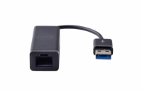 Dell adaptér USB 3.0 na Ethernet
