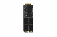 Transcend 240GB, Apple JetDrive 720 SSD, SATA3, MLC- BULK...