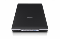 EPSON skener Perfection V19 - A4/4800x4800dpi/USB