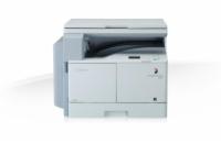 Canon imageRUNNER C1325iF  - PSCF/A4/DADF/LAN/Send/PCL/PS...