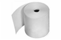 Premium Matte Label - Continuous Roll: 102mm x 35m