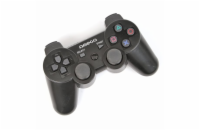OMEGA GAMEPAD PHANTOM PRO PC USB BLISTER