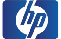 HP 305A - žlutý Contract Toner, CE412AC