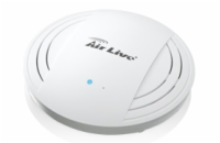 AirLive AC.TOP Wide Range Ceiling Mount PoE AP