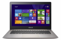 ASUS UX303LA-RO539H i3-5005U/4GB/500GB 5400ot./HD 5500/13,3'' 1366x768 HD/W8.1/Smoky Brown
