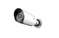 Milesight C2163-PNA 1.3MP(HD), IP SIP/VoIP, IR, PoE, Weatherproof