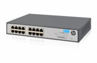 HPE 1420 16G Switch
