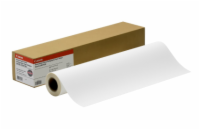 "Canon Roll Paper Glacier Photo 300g, 24"", 30m"