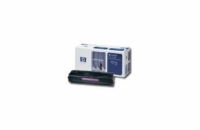 HP LaserJet 220V Fuser Kit 775