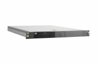HP 1U USB Rack-Mount Kit