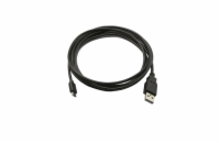TB Touch Micro USB to USB Cable 1.8m